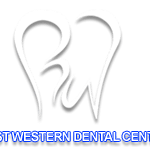 Best Western Dental Centre