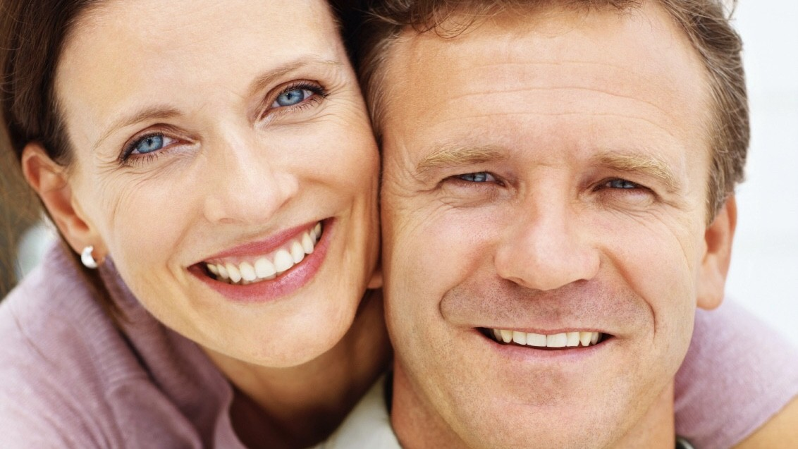 Best Penrith Implant Dentist